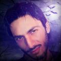 khalid, 24, Meknes, Morocco