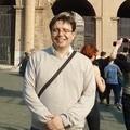 Alexey, 46, Chelyabinsk, Russian Federation