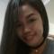 Maria Christina cariño, 27, Pasig, Philippines
