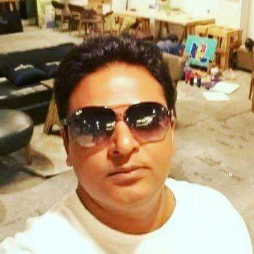 khawar, 41, Multan, Pakistan