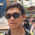 Đinh Thành Quang, 30, Da Nang, Vietnam