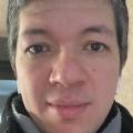 Daniel, 32, New York, United States
