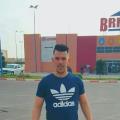 Ask me, 26, Oujda, Morocco