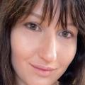 Marina, 26, Perm, Russian Federation