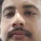 Kumar A, 37, Bangalore, India