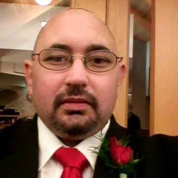 stephen john, 44, Torrance, United States