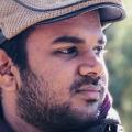 Jay, 28, Melbourne, Australia