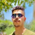 Mohamed Hatem, 22, Hurghada, Egypt