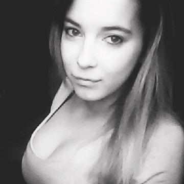 tasya, 23, Simferopol', Russian Federation
