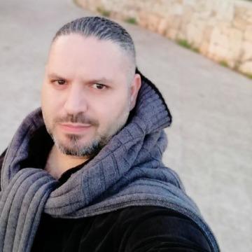 Ask me, 41, Beyrouth, Lebanon