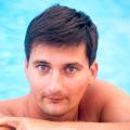 Vladimir Tetens, 39, Kishinev, Moldova