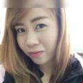 Supansa Deeraksa, 22, Khon Kaen, Thailand
