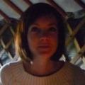 Sarah Marcus, 32, San Jose, United States
