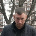 Дмитрий, 37, Moscow, Russian Federation