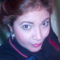 Julimar, 32, Caracas, Venezuela
