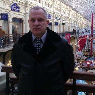 Дмитрий Кирсанов, , Moscow, Russian Federation
