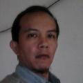 roby setia, 43, Jakarta, Indonesia