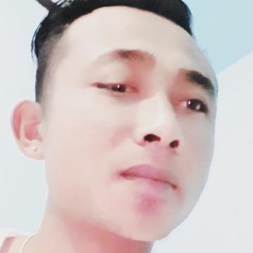 Pandejecclee, 30, Surabaya, Indonesia