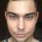 Алексей, 26, Moscow, Russian Federation