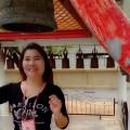 Mona Mona, 37, Pathum Wan, Thailand