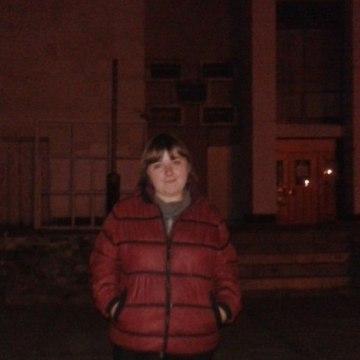 Dasha Bolehova, 30, Dzerzhinsk, Russian Federation