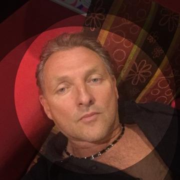 Sven, 46, Moskovskiy, Russian Federation