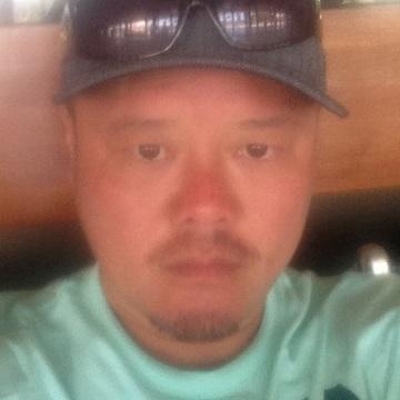 Daisuke Harada, 45, Tokyo, Japan