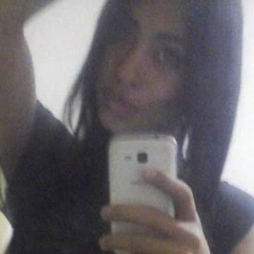 sofia, 22, Pereira, Colombia