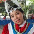 SONG_suthudta, 22, Bangkok, Thailand