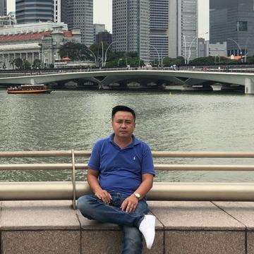 hungphat, 39, Ho Chi Minh City, Vietnam