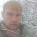 Ruslan, 35, Voronezh, Russian Federation