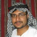 Shaikh Muhammad Shiraz, 33, Sharjah, United Arab Emirates