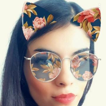 Lorena, 28, Irapuato, Mexico