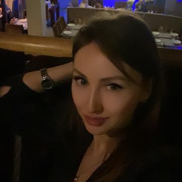 Liya, 35, Ufa, Russian Federation