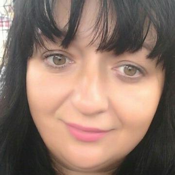 Яна Малышкина, 38, Zaporizhzhya, Ukraine