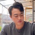 DDavid, 29, Shanghai, China