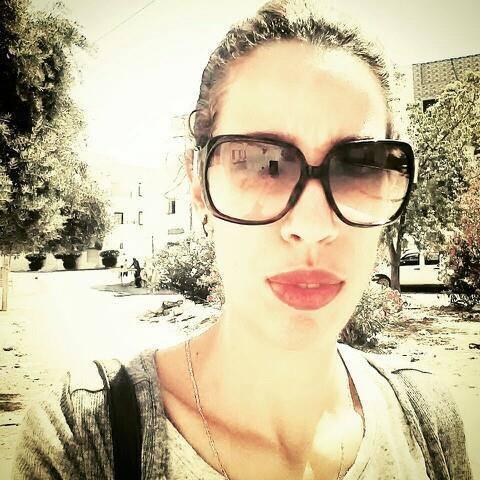 bader rim, 33, Tunis, Tunisia