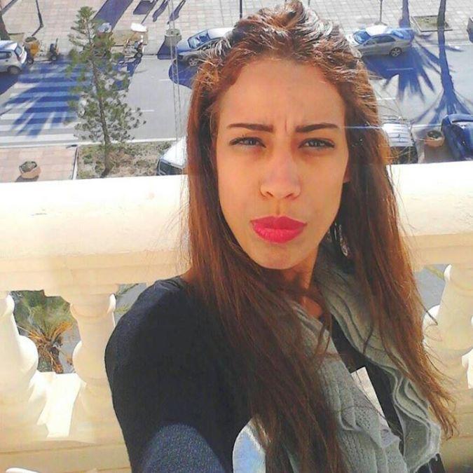 bader rim, 34, Tunis, Tunisia
