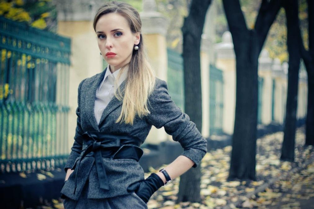 Katya, 32, Kiev, Ukraine