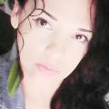 Diana Felix, 34, Morelos, Mexico