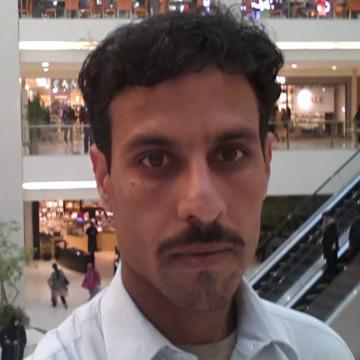 dawood12, 37, Pakpattan, Pakistan