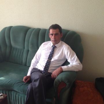 polat, 33, Baku, Azerbaijan