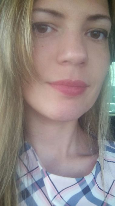 Interracial dating 1960erne