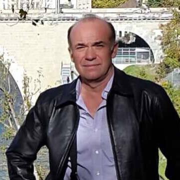 Ариф, 53, Moscow, Russian Federation
