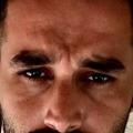 @Srdrdmrhn, 35, Istanbul, Turkey