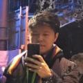 Woon Hyeok Jeong, 37, Gunpo-si, South Korea