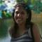Barbara, 30, Puerto Colombia, Colombia