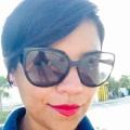 Nadia, 35, Playa Del Carmen, Mexico