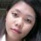 Milleca, 23, Ozamiz City, Philippines