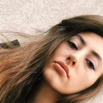 Valeria Mikhei, 23, Kiev, Ukraine